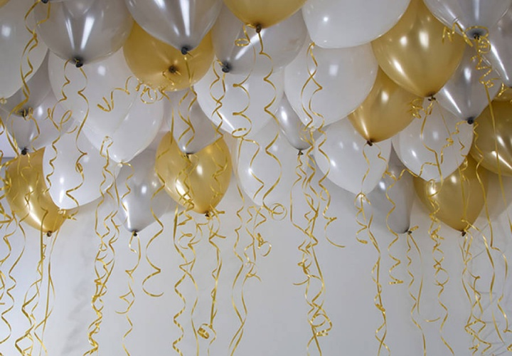 original_pack-of-30-ceiling-balloons